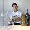 200913 인스타그램 최강창민 상의 정보 - beyondcloset, PARIS SIGNATURE DOG 1/2 PK T-SHIRTS WHITE ▶️ 49,000원 ▶️ … _1