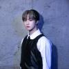 [FOTOS] 14.09.2020 para Kstyle por el debut · · · · · · · · · · · ·_3