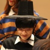 171103 B1A4 Yongsan Fansign Event (minus Sandeul) 김윤성 ?_3