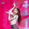 [MCOUNTDOWN PHOTO] Photo of Performing at MNET MCOUNTDOWN (091020)_4