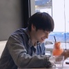 200914 TALK X TODAY 3 EP.5_3