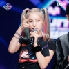 [MCOUNTDOWN PHOTO] Photo of as Guest MC at MNET MCOUNTDOWN (091020)_3