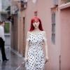 Osea ella ha hecho de actriz 200914 Catfish ent. Weibo (1) ONER MV behind the scenes_4