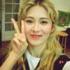 [YEBSTAGRAM] 200915 yebin_o3o New IG Profile Picture