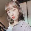 [TRANS] 200914 ❀ Sohee's F post_1