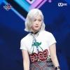 200910 Mnet MCOUNTDOWN_2