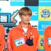 200914 MBC 2020 ISAC eSports (KartRider Rush+) Chuseok Special with Jungwoo, Jeno & Haechan. Wishing NCT teams will out being a winner & bring a golden medals!! 🎖🧡_2