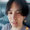 200914 🌼🐶🐥💚_2