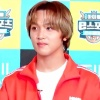 200914 [V LIVE] 2020 추석특집 아이돌 e스포츠 선수권대회 '출근길' 라이브_2