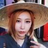 [200914] Jea kakaotalk gc [1] Jea: (the chatroom) it's quiet... 😭 [2] Jea: cheer up_3