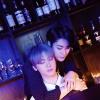 [FOTO] 14.09.2020 Genie Special - Bastidores do ensaio fotográfico para o Álbum In-Out …_2
