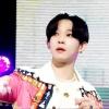 200912음악중심 락스타🤟⭐️ 남태현_3