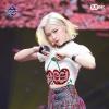 [MCOUNTDOWN PHOTO] Photo of Performing at MNET MCOUNTDOWN (091020)_1