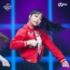 [MCOUNTDOWN PHOTO] Photo of Performing at MNET MCOUNTDOWN (091020)_3