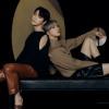 [FOTO] 14.09.2020 Genie Special - Bastidores do ensaio fotográfico para o Álbum In-Out …_1