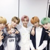 180915 NCT DREAM 트위터_1