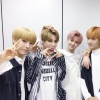 180915 NCT DREAM 트위터_2