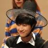 171103 B1A4 Yongsan Fansign Event (minus Sandeul) 김윤성 ?_4