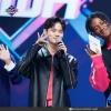 200910 현장포토 ♡ MC & Special Interview & ♡ 🖼️ More Photos_1