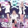 200913 at SBS Inkigayo FULL CAM