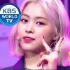 200911 at KBS Music Bank