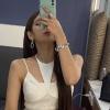 🔎 [FOTO, 140920] Vía instagram 📲 Algunas fotos de Not Shy ✌️ ☺️✌️ Más en camino ~~💕 ._2