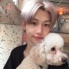 Dzisiaj 15.09.2020r. Lee Yong Bok- pseudonim Felix, Bbijikseu, Sunshine obchodzi swoje 20 URODZINY! Życzę Ci Słoneczko najdroższe: dużo radości w tym dniu, +_3