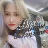 [FANCAFE] 200914 from DIA's Fancafe Update …_4