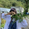 ☆彡 200915 ~ fancafe_1