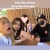 [📷] 150920   Atualização da Ahin nos stories do seu Instagram pessoal._2