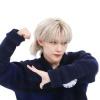 """[Fotos 150920] Actualización de con imágenes de en su aparición en Weekly Idol. (2/2) [FELIX] """"⚡""""_1"""