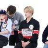 [OFICIAL🔥200914] Imágenes de durante su participación en Weekly Idol. ____ Cr. Naver ✨_1