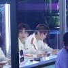 200914 ☆ 아육대 HQ ☆_3