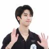 📷Photo | 🗓200915 Han Jisung MBC Weekly Idol_1