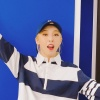 200915 Moonbyul Avengirls thread (Not a translation thread) 💕 rough trans and mostly me screaming about moonbyul Guess we'll see how well I stick to the thread today HAHAHAHA