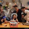 200915 VLIVE | iKON's 5TH ANNIVERSARY 🎉🎂 MAHAL KO KAYOOOOOW!❤_3
