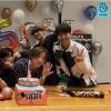 200915 VLIVE | iKON's 5TH ANNIVERSARY 🎉🎂 MAHAL KO KAYOOOOOW!❤_1