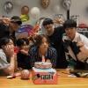 200915 VLIVE | iKON's 5TH ANNIVERSARY 🎉🎂 MAHAL KO KAYOOOOOW!❤_2