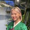 """[INSTAGRAM] 200915 Actualización de ITZY con """"Soy Ryujin""""_1"""
