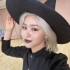 "[IG] - 200915 instagram update "" อันยอง ฉันคือชินจีซูค่ะ☺️ "" 📍 …_4"
