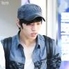 • 130915 - 인천 공항 입국 / Incheon Airport Arrival cr. 동우네집