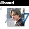 [UPDATE]200915 Bảng xếp hạng Billboard-Doanh số Bài hát Kỹ thuật số Thế giới Filter có trong BXH World Digital Song Sales tuần thứ 27 của Billboard với tư cách là ca khúc của BTS xếp hạng cao nhất.