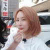 [200915] © nyeong_2222 (IG)