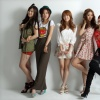 On This Day, Girls Day OT4 pics from the past 10 years: September 15, 2011 - Girl's Day various photoshoots from news sites, donga and fnn so many pictures! … …_4