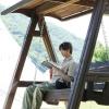 ↠ 366 days with kim namjoon ↞ ↳ 200915 ✧ 259/366 ✧