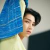 [PHOTOS] @ Pocketdol Studio Naver Update (150920)_1