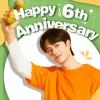 ✨[UPDATE] 200915 สุขสันต์ครบรอบ6ปีให้อี้ป๋อจาก — head & shoulders — Minute Maid — Ambrosial — Ariel_2