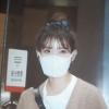 200915 유스케 아이유 퇴근길 프리뷰_4