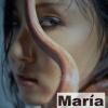 [ARTICLE] 200915 แม้จะเป็นอัลบั้มโซโล่ is the best ยึดอันดับที่ 1 2 และ 3 ยอดขายอัลบั้มของศิลปินโซโล่หญิงที่สูงที่สุดภายในสัปดาห์แรก 1️⃣โซลาร์ Spit it out 73,100 2️⃣มุนบยอล Dark Side of the Moon 66,000 3️⃣ฮวาซา Maria 48,700 4️⃣มุนบยอล Moon: Repackage 29,400 (1/2)_3