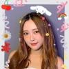 200916 채이 생일 축하해💋💋 행복한 박채이 생일🥰 태어나줘서 고마워😁😁 오늘이 세상에서 제일 행복한 날이길 바래😘